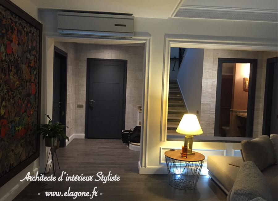 Architecte-Interieur-Paris-1 - Décoratrice - Architecte d\'Intérieur ...