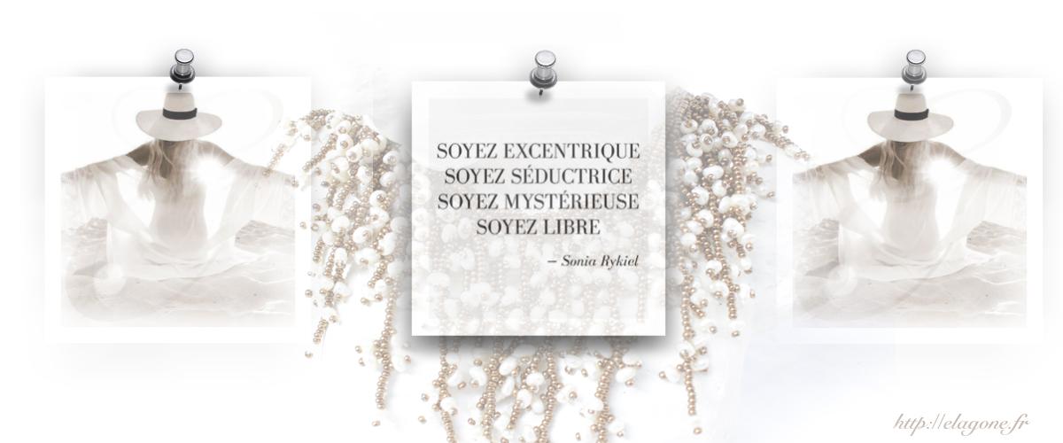 www.elagone.fr, Coach en image, Styliste Consultante, Image de soi, Beauté, Bien être, Mon Style, Mystyle, Mode, Fashion