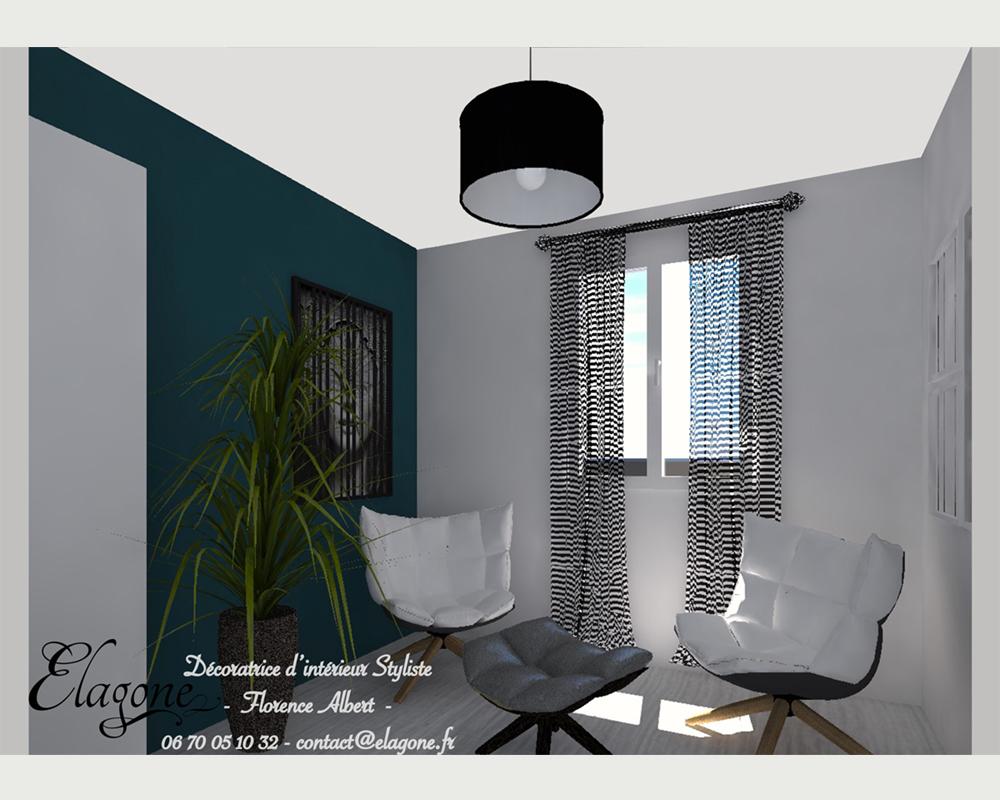 Decoratrice d interieur paris top decoratrice d interieur - Formation decorateur interieur paris ...