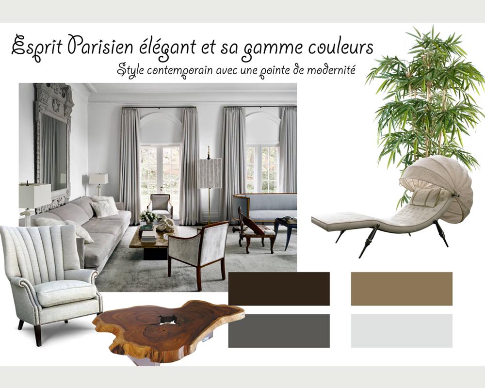 Decoratrice-Architecte-Intérieur-Paris-Google - Décoratrice ...