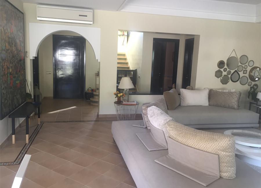 dcoratrice dintrieur paris tapis rond pour formation dcoratrice d intrieur u la intrieur. Black Bedroom Furniture Sets. Home Design Ideas