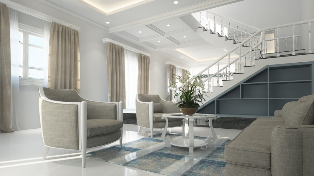 deco blanche, architecte d'intérieur sur Paris, décoratrice d'intérieur sur Paris
