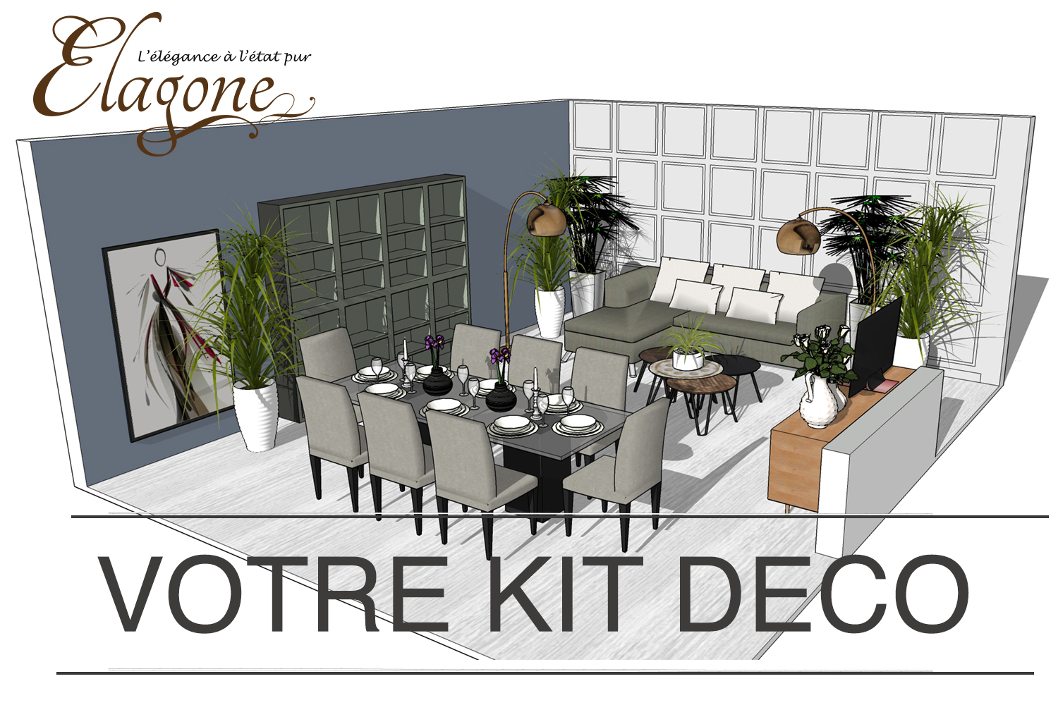 page de remerciement kit deco d coratrice architecte d 39 int rieur consultante d co. Black Bedroom Furniture Sets. Home Design Ideas