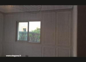 E.déco, Décoration sur Paris, Décoration, www.elagone.fr, Immobilier, Immobilier sur Paris, Décoratrice d'intérieur, Architecte d'intérieur, Rénovation d'intérieur, Décoratrice d'intérieur sur Paris, Architecte d'intérieur sur Paris, Rénovation d'intérieur sur Paris, Travaux de décoration, Travaux de décoration sur Paris, Relooking décoration Paris, Home staging Paris, Coaching déco, Designer, Chiffrage travaux, Paris, Chantilly, Versailles, Le Vésinet, Cormeilles en Parisis, Herblay, Montesson, Deauville, Normandie, les Hauts de Seines, le Val d'Oise, Tours, Lille