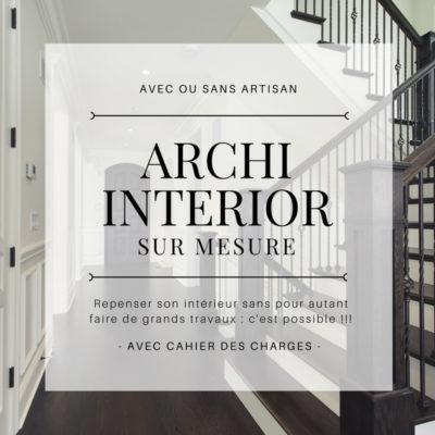 maison & objet sur Paris